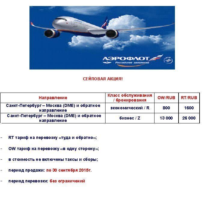 Дешевые авиабилеты в крым без пересадки