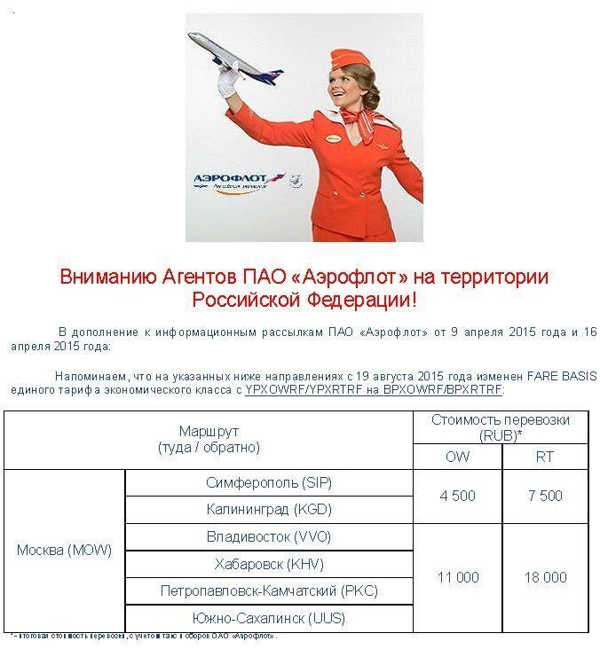 Купить авиабилет ханты мансийск санкт петербург