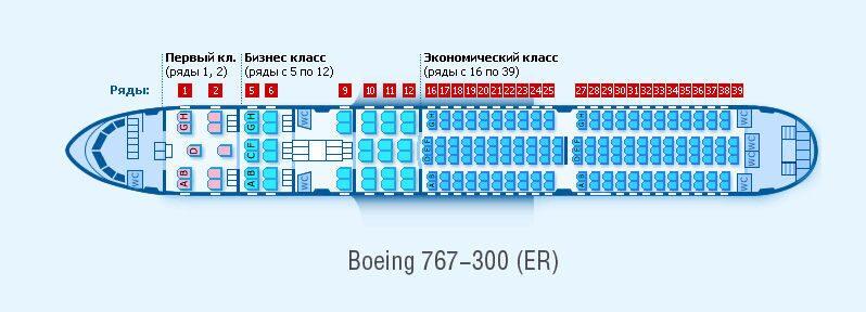 767-300.jpg