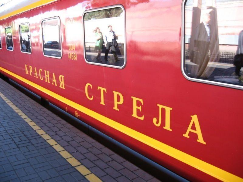 krasnaya_strela