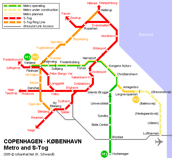 copenhagen-map.png